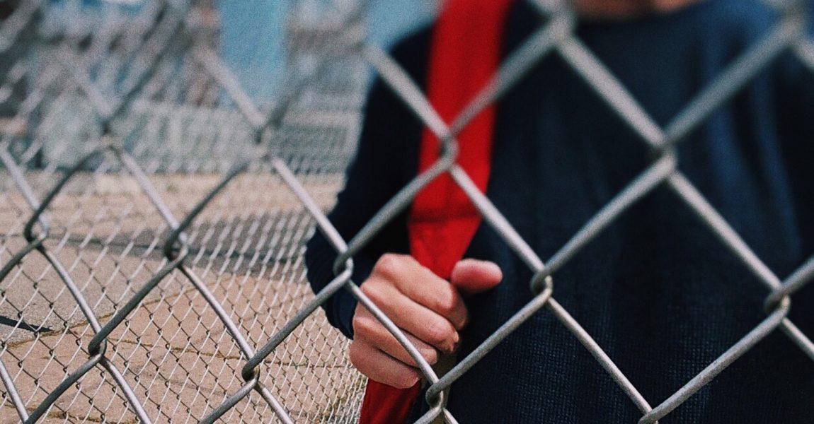 Îmi doresc să prevenim absenteismul și abandonul școlar în Reghin.